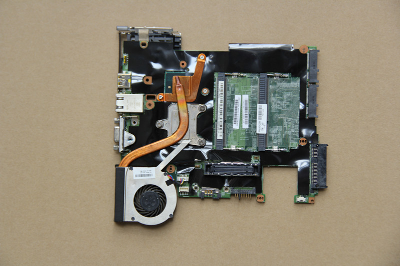 63Y2086 For Lenovo X201 Laptop motherboard with I7-640LM CPU Onboard DDR3 fully tested work perfect 63y2064 for lenovo x201 laptop motherboard with i5 540m cpu onboard ddr3 fully tested work perfect
