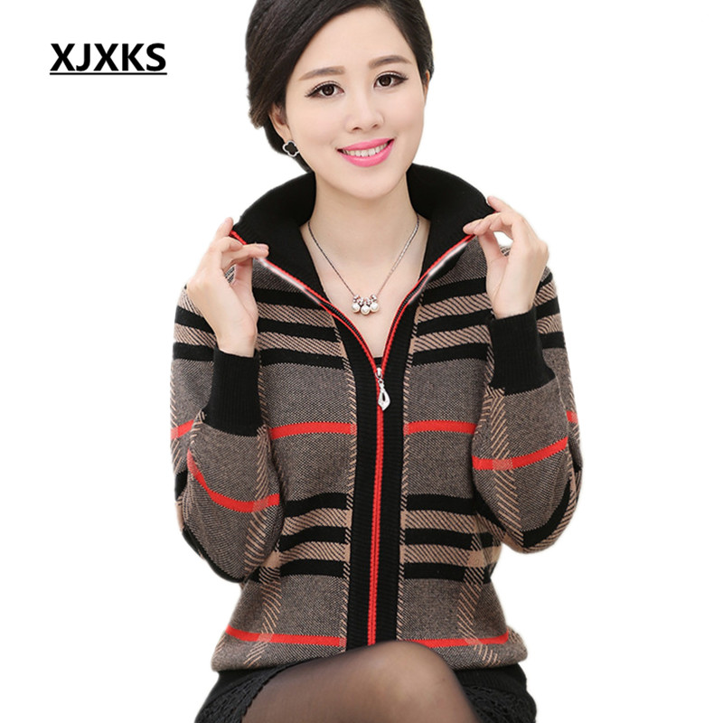 Winter Dress Coats for Women Promotion-Shop for Promotional Winter ...