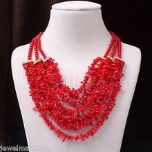 Wonderful Lucky Jewelry...