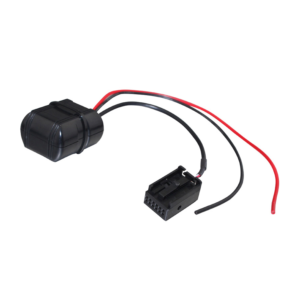 Car Bluetooth Module for OPEL CD30 CD70 Radio Stereo Aux Cable Adapter with Filter Wireless Audio InputCar Bluetooth Module for OPEL CD30 CD70 Radio Stereo Aux Cable Adapter with Filter Wireless Audio Input