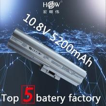 battery for SONY  VAIO VGN-Z698Y/X,VGN-Z699JAB,VGN-Z70B,VGN-Z71JB,VGN-Z73FB,VGN-Z898H/X,VGN-Z11,VGN-Z12,VGN-Z15,VGN-Z17, bateria цена в Москве и Питере