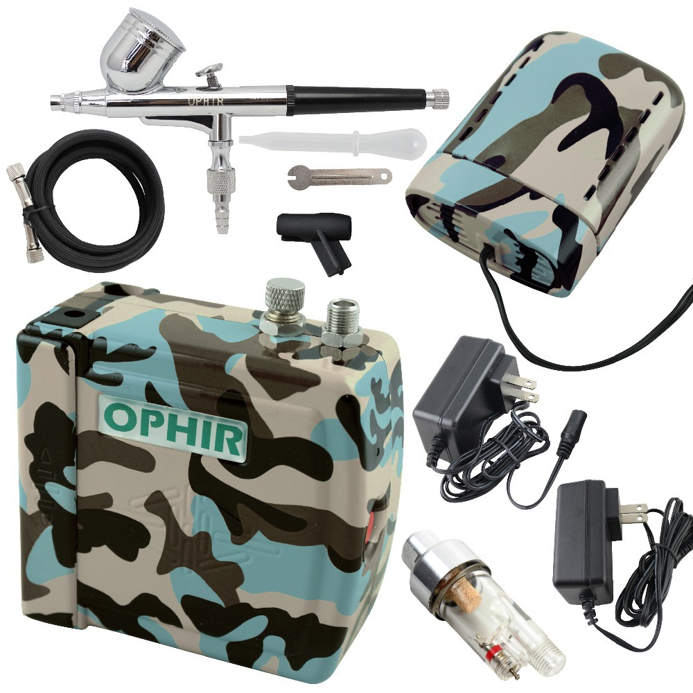 Cake Decorating Airbrush Kit Compare Prices On Airbrush Cake Decorating Online Shopping Buy
