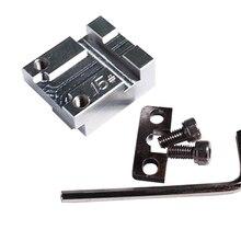 Kukai BW9 ключ для BMW ключи двигателя для SEC-E9 машина слесарь инструмент части горячие продажи