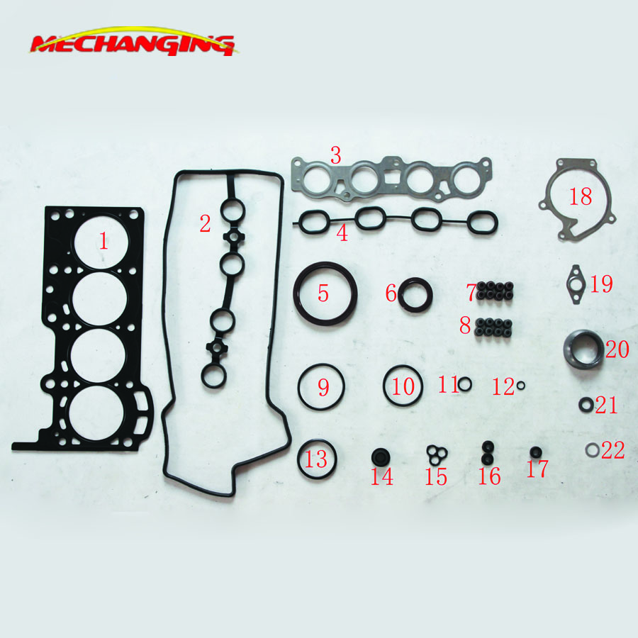 best top daihatsu gasket list and get free shipping - m924mmd4
