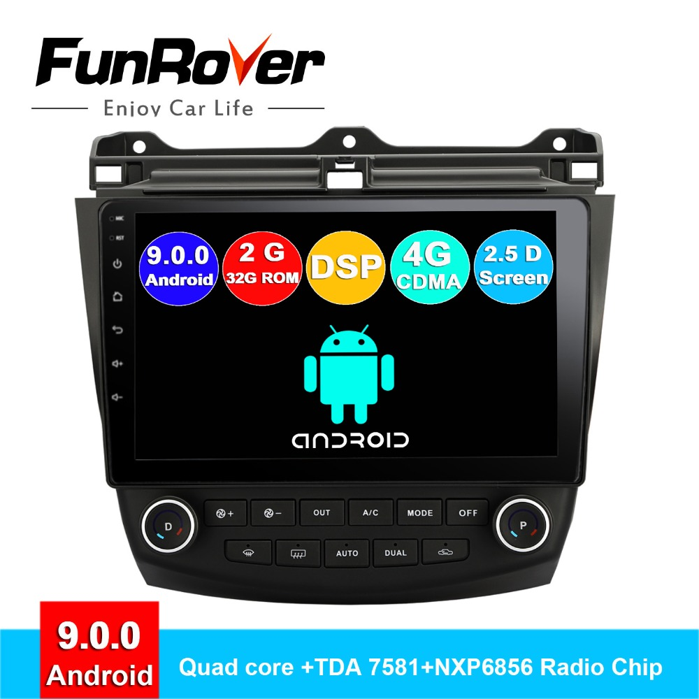 Junsun 2G+32G Android 8 1 4G Car Radio Multimedia Player For