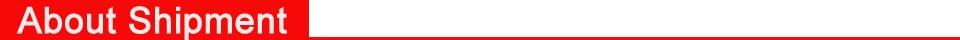 2017 Nowa Wiosna Jesień Dzieci Skarpetki Bawełniane Drukowanie 3D Kot Moda Cartoon Niedźwiedź Taniec Skarpetki Maluchy Dziewczynek Knee Socks 16