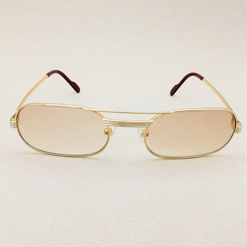 003665f4c8b3 brand, s, lunette, sunglasses, glasses,lunette ,sunglasses ,glasses , men,  buffalo glasses, glasses buffalo, sunglasses men, glasses men, glasses frame,  ...