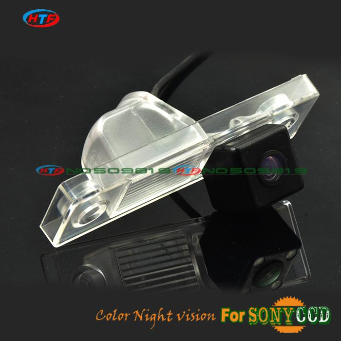 wired wireless Car Rear View Reverse Parking font b Camera b font for sony ccd CHEVROLET