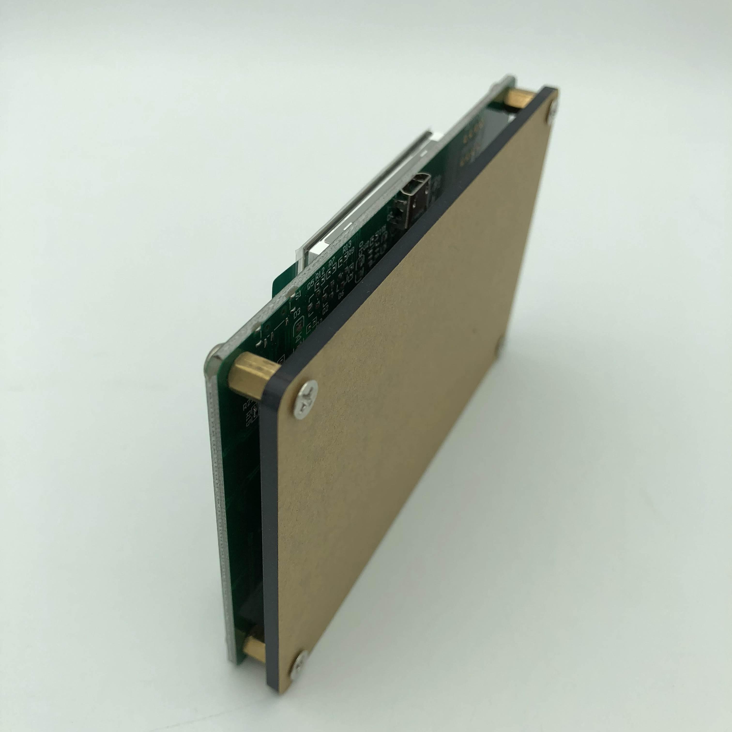 sensor repair For copyer 18