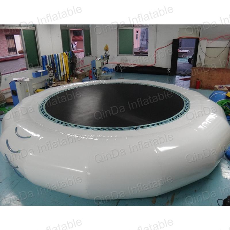 floating water trampoline juming ari bag(36)