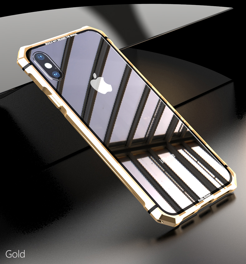 iPhone_X_Case_25