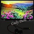 "HDMI LVDS для EDP Сигнала Контроллер Доска + 17.3 ""IPS N173HCE-E31 1920x1080 EDP 2 Дорожки 30 Пальцы ЖК-Панель для Raspberry PI 3"