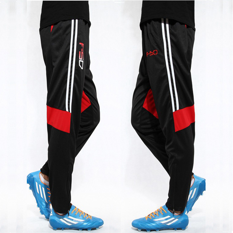 2018 A7 Brand Men Cycling Pants Soccer Jersey Sports Training Joggers GYM Pants Slim Fitness Harem Pantalones Deporte Sweatpants
