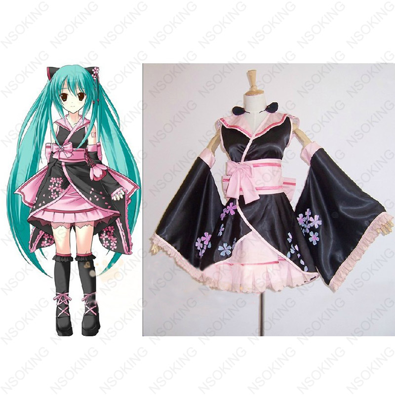 new-hatsune-miku-font-b-vocaloid-b-font-oriental-cherry-sakura-kimono-cosplay-costume