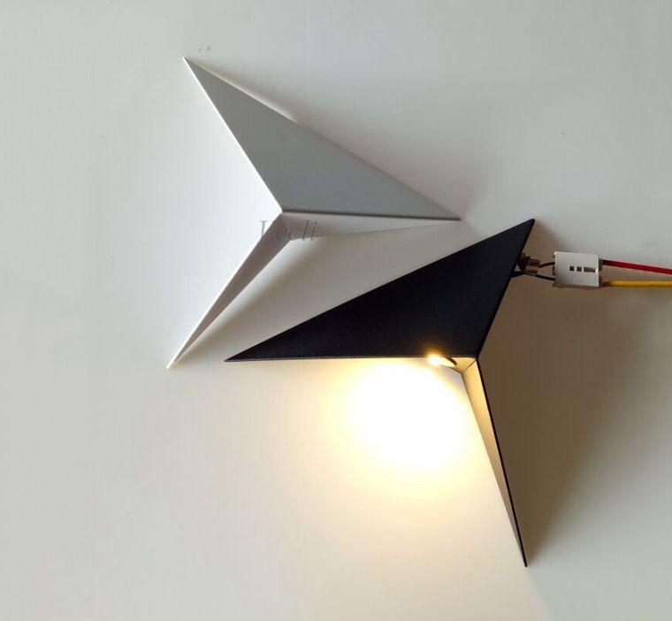 wall-lamp-19