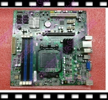 RS880PM AM3 fully integrated motherboard DDR3 memory USB3.0