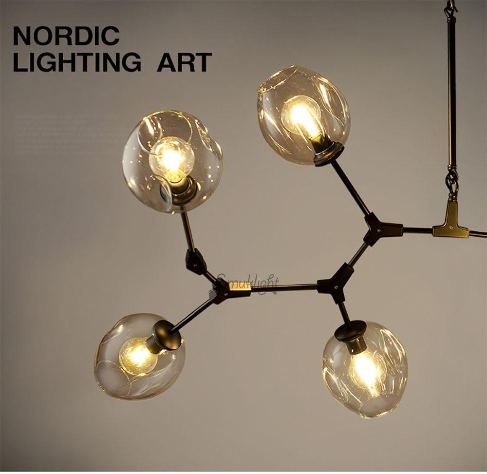 molecular-pendant-lamp_01