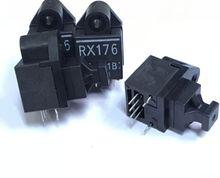 RX176 TORX176