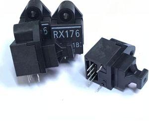 Image 1 - RX176 TORX176