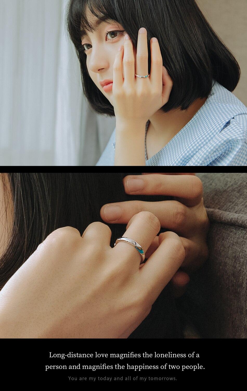 彼岸星空详情_03