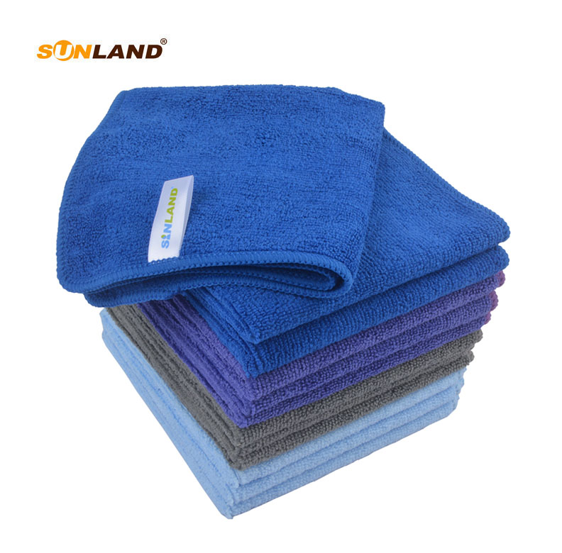 sola makers cleaning cloths - 1000×1000