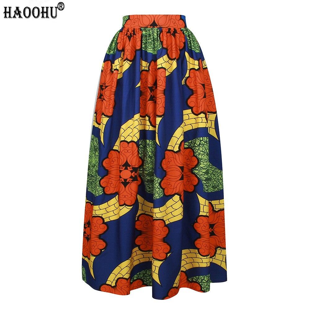 Online Get Cheap African Print Skirts Designs -Aliexpress.com ...
