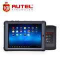 NEW Original Autel MaxiSys Mini MS905 Bluetooth/WIFI Automotive Diagnostic &Analysis System with LED Display DHL Free Shipping