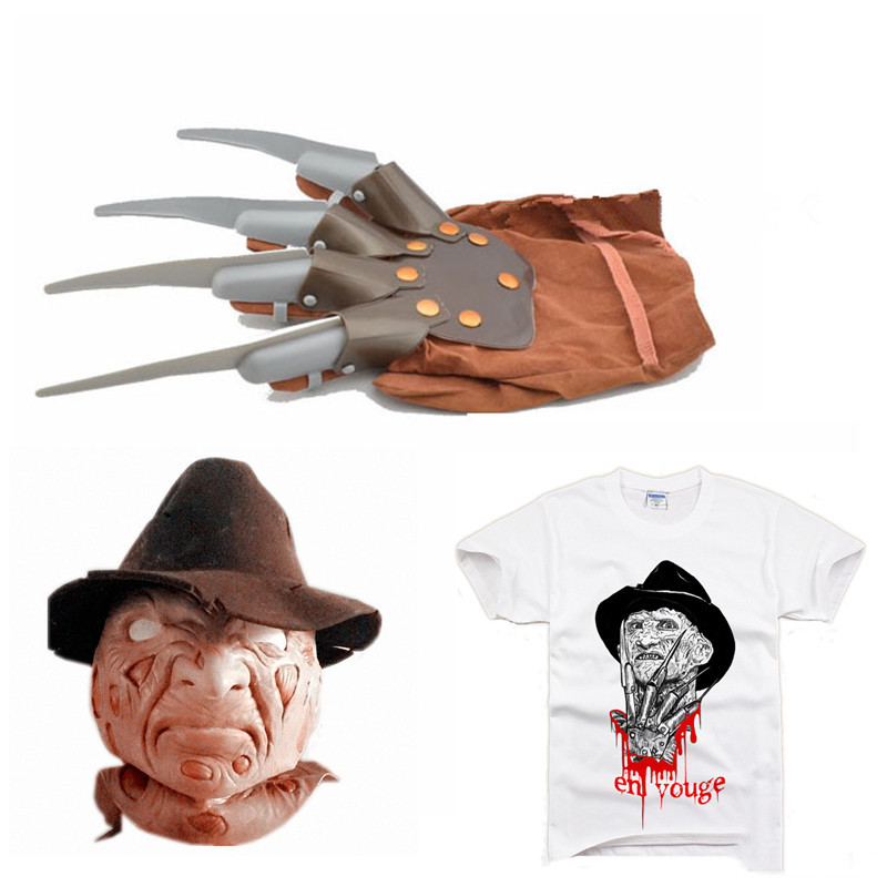 best top scary killer brands and get free shipping - n1h5f6lf