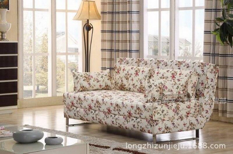 260317/1. 5 м/Высококачественная Металлическая стальная рама/складной диван-кровать/Различные стили/высокая эластичность/домашний многофункциональный диван/
