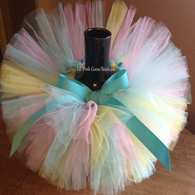 704b01b89 outlet online 5d4e6 48fd7 nice baby girls kids tutu ballet dance ...