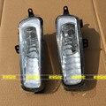 Osmrk Halogênio nevoeiro lâmpada projeto original para ford focus 2015