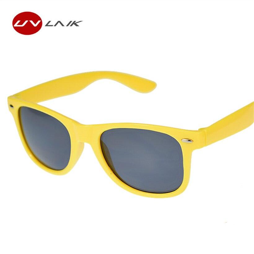 New Vintage Wayfarer Sunglasses Men Women Sun Glasses Dragon Eyewear Women's Glasses Goggle Female Male 2140 Jawbreaker Aviador