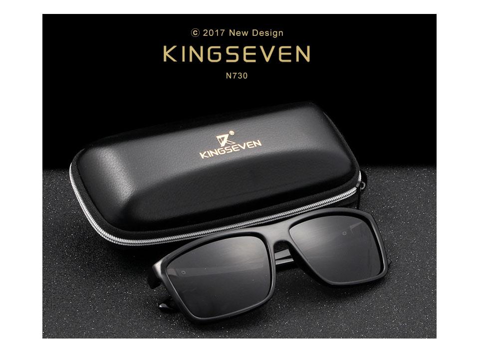 HTB1FlDuXaLN8KJjSZFGq6zjrVXaj - FREE SHIPPING Vintage Style Sunglasses Men Polarized Lens Blue JKP420