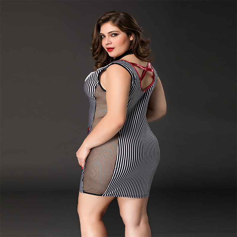 sexy-plus-size-costume-strip