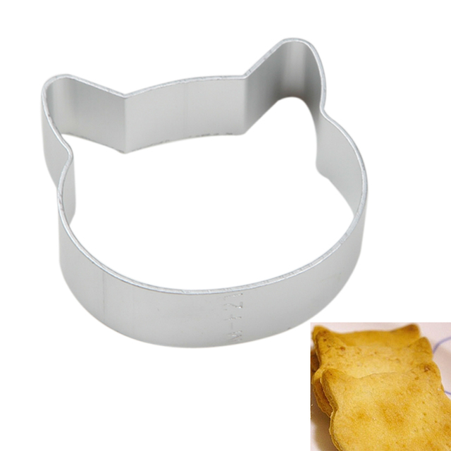 https://ae01.alicdn.com/kf/HTB1FlEbSpXXXXX5XVXXq6xXFXXXS/Biscuits-baking-mold-children-food-cat-Shapes-Biscuit-Cookie-Bread-Cake-Steel-Cutter-Baking-Mold-Diy.jpg_640x640.jpg
