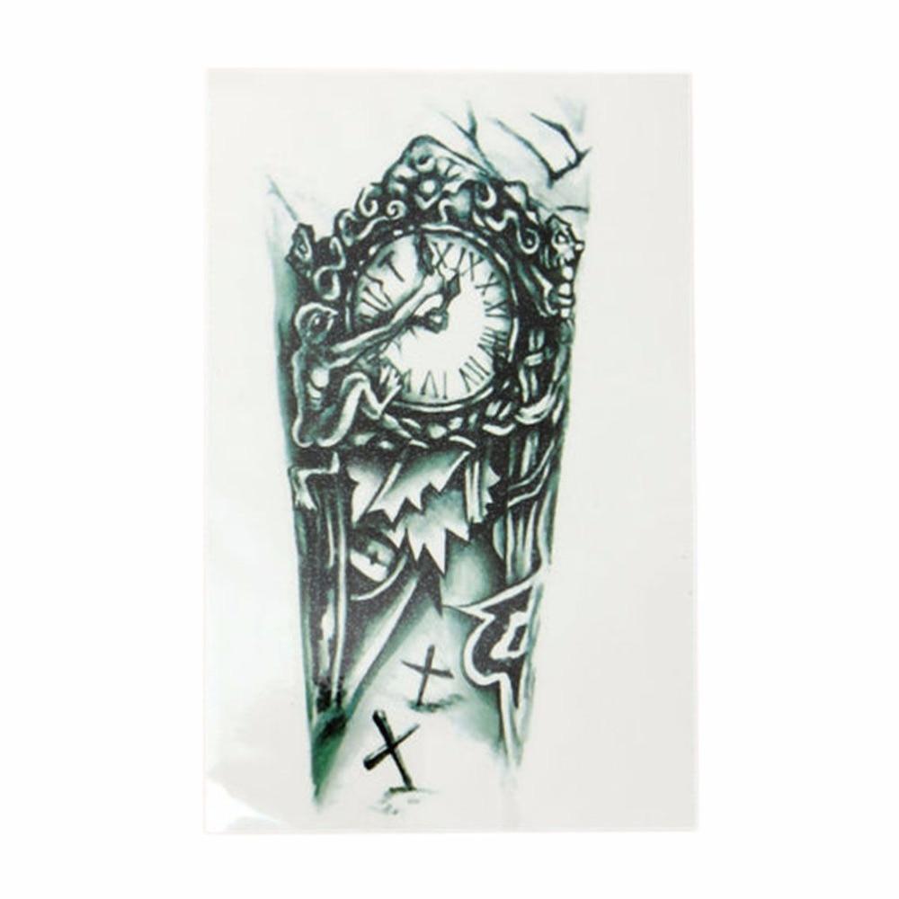 online kaufen gro handel mechanische tattoos aus china mechanische tattoos gro h ndler. Black Bedroom Furniture Sets. Home Design Ideas