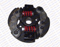 Performance Clutch Mini Moto Pocket Dirt Pit Bike ATV Quad Buggy 47cc 49cc Parts