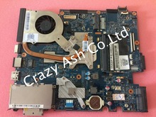 For laptop MotherBoard 613211-001 MAINBOARD For HP 4525s