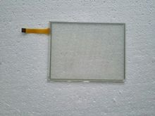 PFXGP4401TAD GP-4401T Touch Glass Panel for HMI Panel repair~do it yourself,New & Have in stock