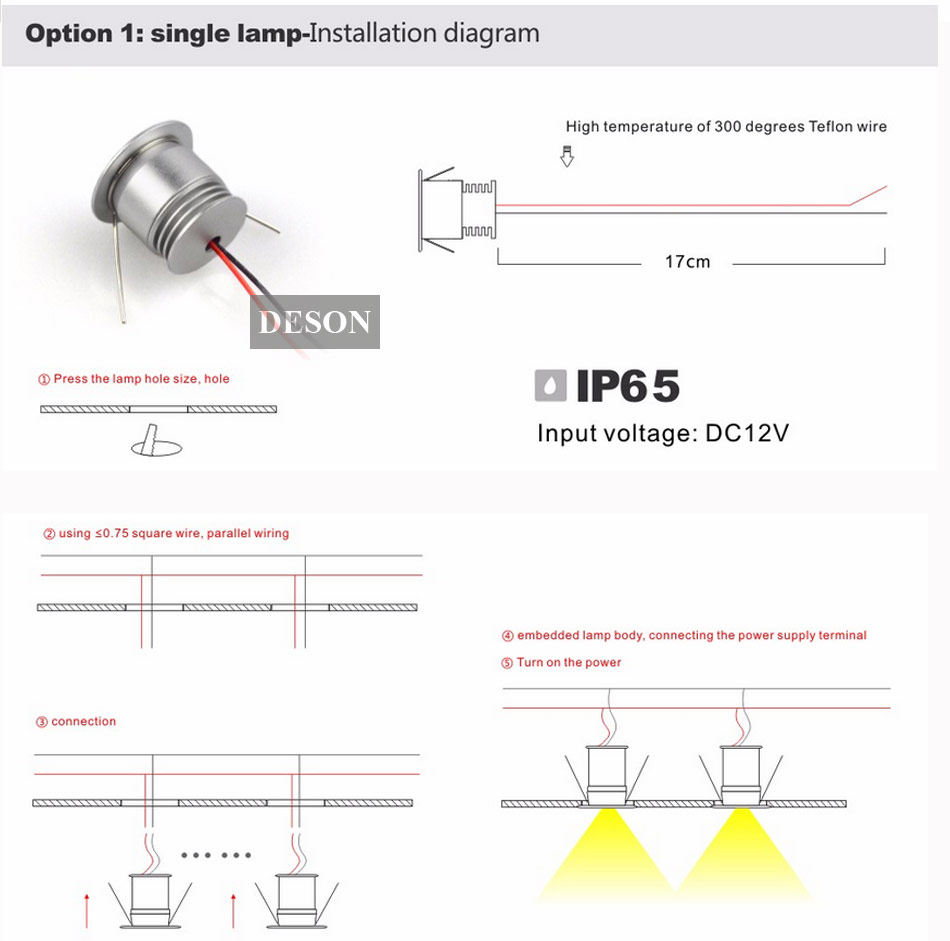 How to wire downlights in parallel diagram lights in parallel unique how to wire mains downlights mold wiring schematics and wiring 2 batteries in parallel beautiful asfbconference2016 Image collections