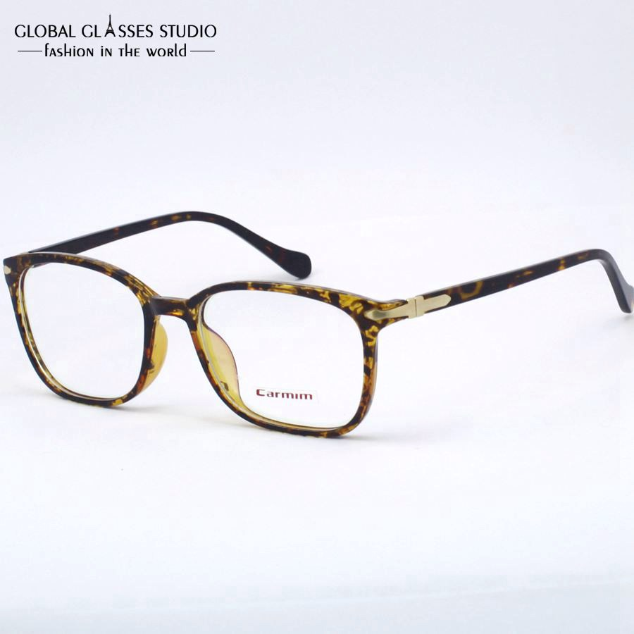 How To Clean Plastic Glasses Frames - Frame Design & Reviews ✓