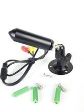 цена на 1/3 SONY SUPER HAD CCD 700TVL Mini bullet Camera Security Small Mini CCTV Camera home Video Surveillance