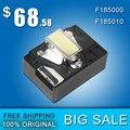 F185010 f185000 original cabeça de impressão para cabeça de impressão epson stylus photo t1100 t30 t33 t1110 l1300 c10 c120 cabeça me1100