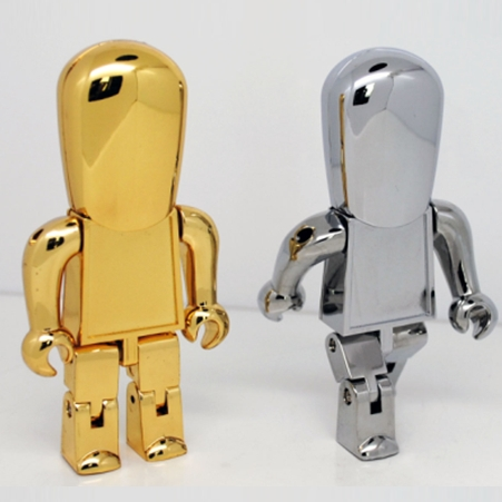 Real 64GB Memory Stick Robot 8gb 16gb 32gb Cle <font><b>USB</b></font> <font><b>3.0</b></font> Flash Drive 64GB Pendrive <font><b>512</b></font> <font><b>GB</b></font> Pen Drive 128GB Flash Card 1TB 2TB Gifts image