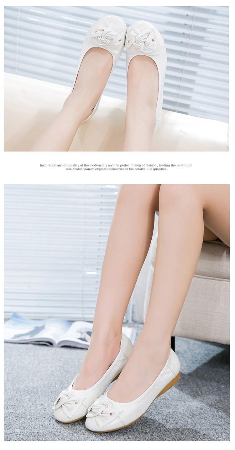 Spring Autumn Genuine Leather Shoes HTB1FlItJVXXXXb7XXXXq6xXFXXXT