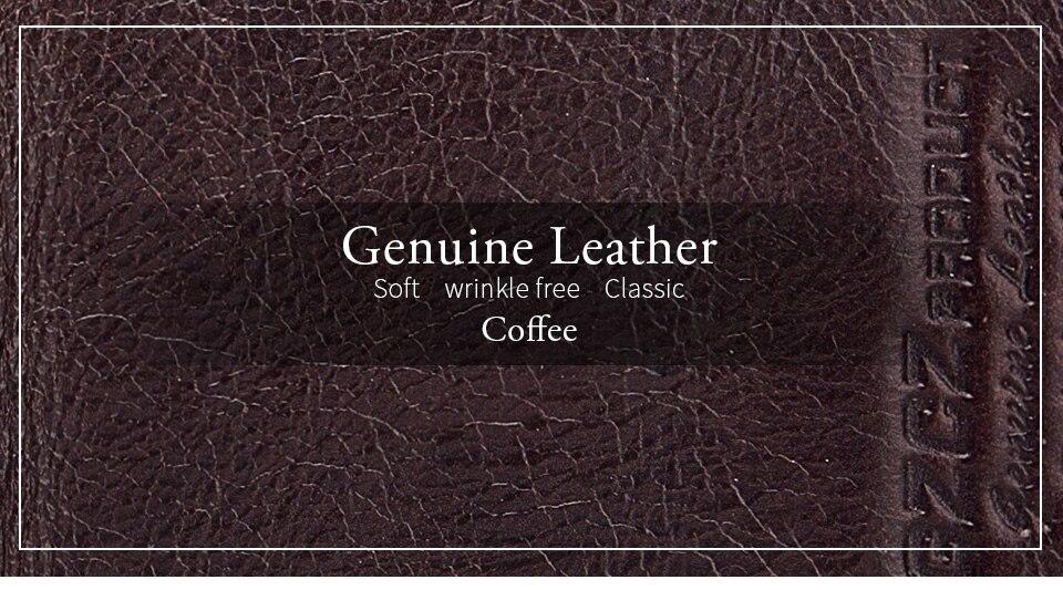 men-wallet-coffee_06