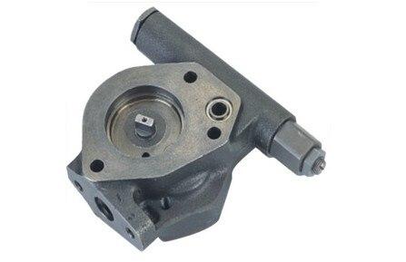 цена на Gear pump pilot pump charge pump for Komatsu PC200-6 Excavator hydraulic pump Hpv95