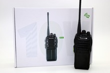Quansheng TG-1680 Walkie Talkie UHF 400-480MHz 8W 16CH Talk range 10km Portable radio TG1680 Transceiver for hunting