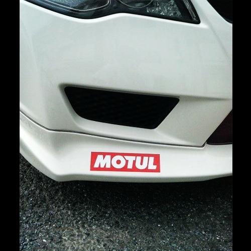Эту наклейку HellaFlush наклейки автомобиль мотоцикл аппликация автомобиль светоотражающие наклейки водонепроницаемый наклейки