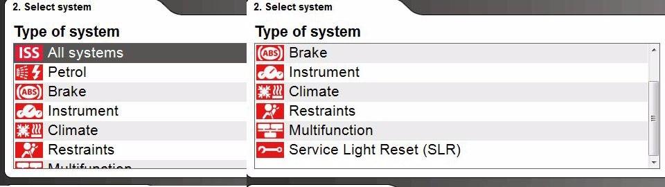 CDP TCS multidiag pro Bluetooth. R0 keygen V3.0 реле NEC obd2 сканер автомобилей грузовиков OBDII диагностический инструмент с автомобильными кабелями